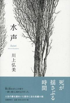 家族をめぐる不定形の愛についての小説