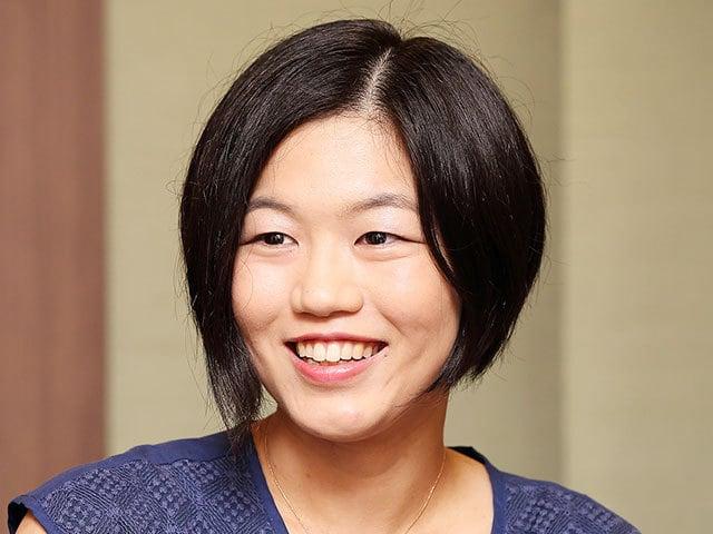 若き松本賞作家が生み出す前代未聞の和風ファンタジー、最新作刊行でシリーズ18万部突破!