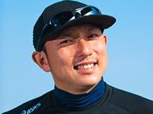 川崎宗則アメリカ人より前向きな野球選手の発想法。