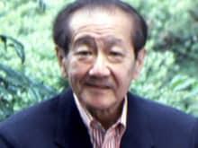 指揮者・岩城宏之の見習い時代の変名とは【没後10年、戦後日本を象徴する著名人】
