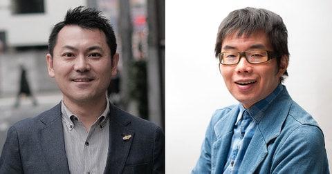 與那覇潤×安田峰俊 コロナが生み出す「中国化する世界?」