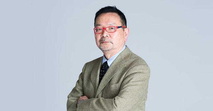 青山文平インタビュー 脱稿までに2年。直木賞作家の新たなる代表作