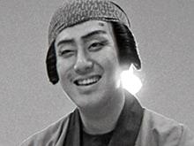 天成のスター、十八代目中村勘三郎の途上の死