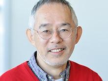 鈴木敏夫インタビュージブリの全映画作品が一堂に