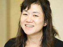 """日本に残る""""闇""""を描く異色の短篇集"""