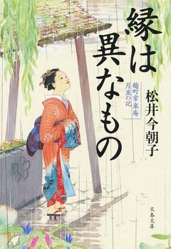 複雑な筋立てと世話物狂言的面白さ。高齢化日本へのヒントも与えてくれる捕物帳
