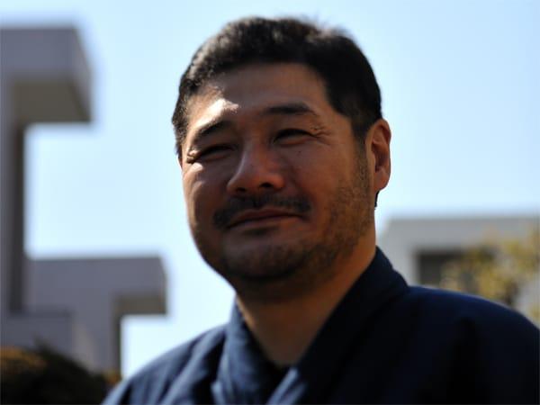 東大卒、20年間無職、月の生活費3万円の不思議な日常