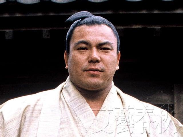 「目で相撲を見るのも稽古のうち」ウルフの愛称で親しまれた千代の富士