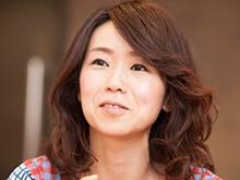 """『私の男』映画化記念 桜庭一樹 """"居酒屋""""インタビュー(1)"""