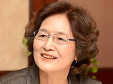 文春文庫40周年記念特別コラム 宇江佐真理 心に残る時代小説