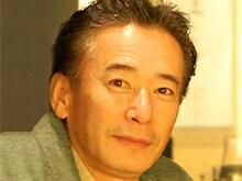 """稲葉稔インタビュー""""マイホーム侍""""が活躍する新シリーズ誕生"""