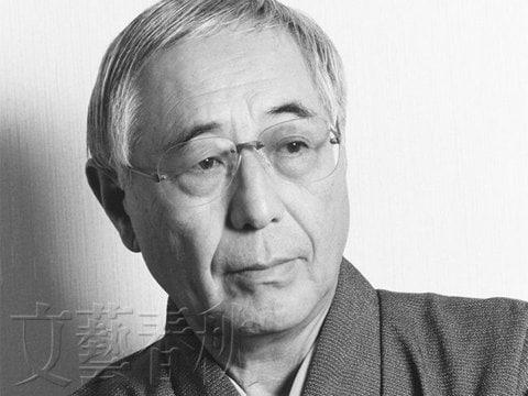 作家・渡辺淳一を誕生させた「和田移植」