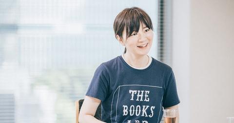 """""""青春の気まずさ""""に向き合った恋愛小説 大学生読書会(後篇)"""