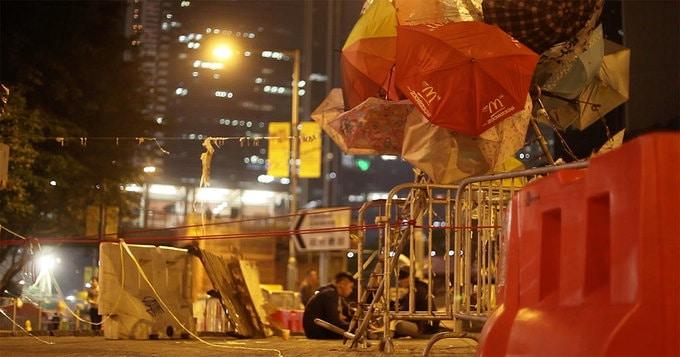 【冒頭立ち読み】『辺境の思想 日本と香港から考える』(福嶋亮大 張 彧暋・著)#1