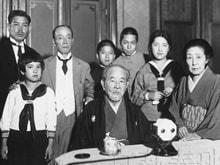 渋沢栄一晩年の慈善活動