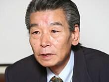 "京都の裏支配者""白足袋族""の実態"