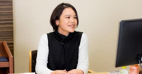作家・辻村深月さんが高校生とのオンライン読書会で語ったこととは?