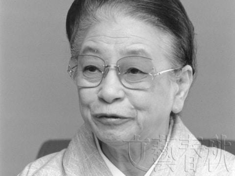 女性代議士第一号・園田天光光が国会議員の産休制度を後押しした