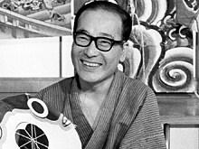 吉村昭の取材旅行の趣味は「凧あつめ」【没後10年、戦後日本を象徴する著名人】