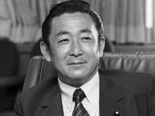 切れ者で正直すぎる政治家 橋本龍太郎【没後10年、戦後日本を象徴する著名人】