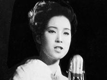 島倉千代子、紅白歌合戦デビューのエピソード