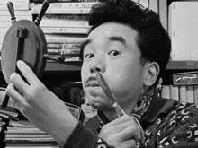 空前絶後の新聞連載回数を記録した加藤芳郎【没後10年、戦後日本を象徴する著名人】