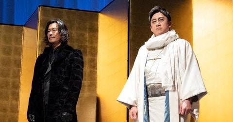 池波正太郎『鬼平犯科帳』『仕掛人・藤枝梅安』映画化&主演発表!