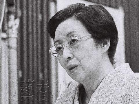 職業として女優を選んだだけの沢村貞子がつかんだ実り多き晩年