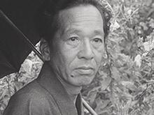 「ぜいたくな色男」だった永井龍男