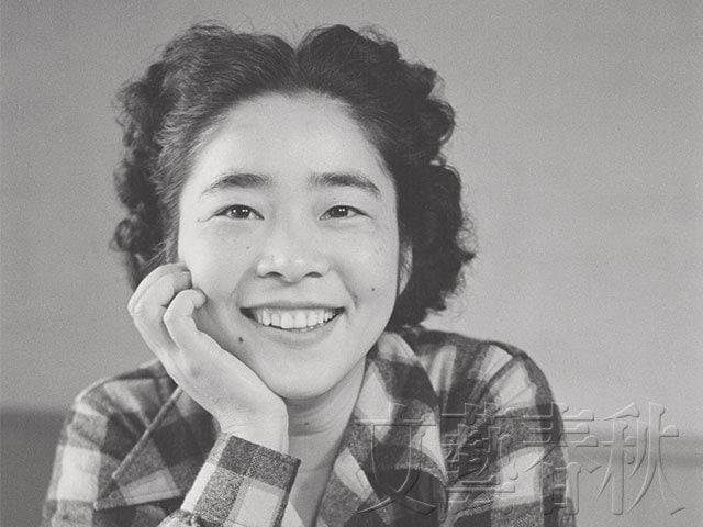 「サザエさん」作者・長谷川町子は「悪童がそのまま大人になった」
