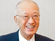 長期的な目線で<br />「穏やかな国・日本」を守るために