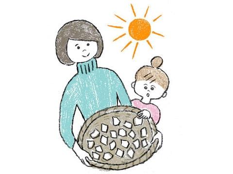 お餅――家庭料理の名著がつたえること【第5回・最終回】