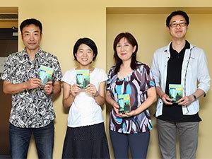 半沢直樹シリーズ最大の話題作がついに文庫化! 『ロスジェネの逆襲』読書会
