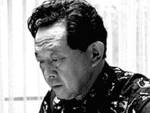 経営者堤清二と作家・詩人辻井喬