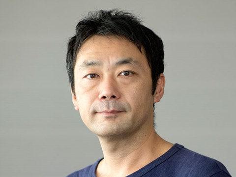 脇役俳優・亀岡拓次には、自分も5割くらい入っていますね――戌井昭人さんインタビュー(前編)