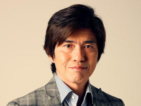 横山秀夫の傑作ミステリー『64』テレビドラマに続いて映画化決定!
