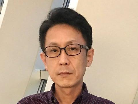 「解散」から「卒業」へ 栗原裕一郎