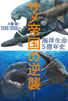 サメはなぜか女性に人気 謎多き海の古生物の魅力に迫る