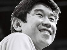テレビ時代のマルチタレント青島幸男【没後10年、戦後日本を象徴する著名人】