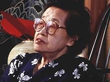山ガールの元祖だった田中澄江