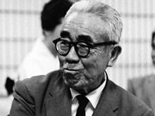 辰野隆はほんとうの人間の教師だった