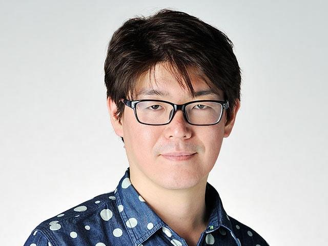 今度は島で大波乱!?  人気〈塾ミステリ〉中三&大学生の謎解き夏合宿!