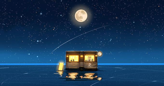 星で人生が変わった作家と占星術師の幸せになる星占いの「正しい活用法」