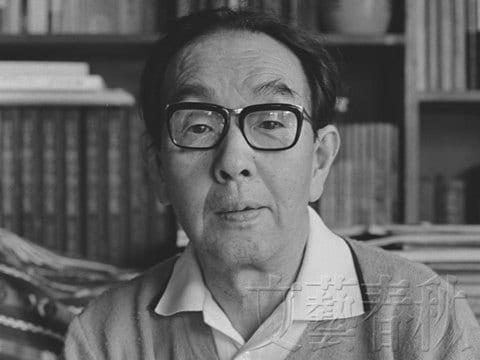 現代小説と時代小説で美人画を描き続けた岩田専太郎