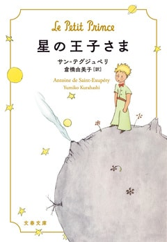 作家・倉橋由美子が全力を尽くして翻訳した最後の作品
