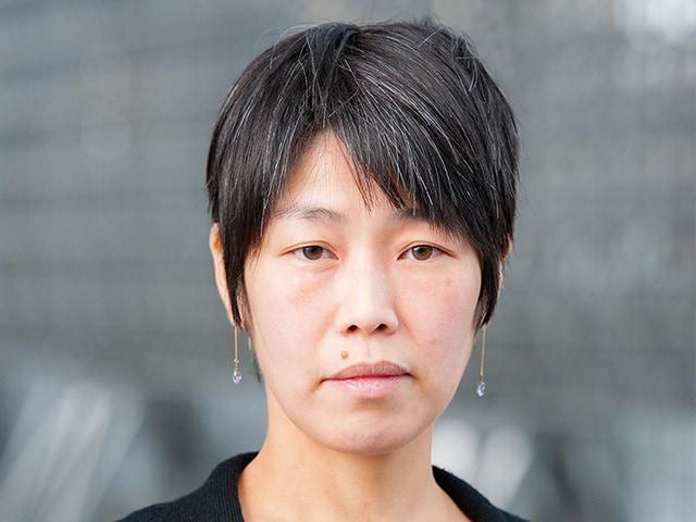 若冲、大雅、蕪村、応挙 画師たちの運命が 京の都で交錯する……