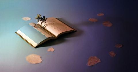 この本を最後まで読んだ人間はいない──お待たせしました! 森見登美彦『熱帯』11月16日に発売です