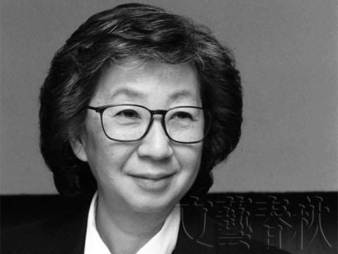 山口洋子は女優を断念。クラブ経営者、作詞家、作家として花開いた