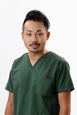 奇跡の0円ダイエット「月曜断食」 SNSモニター募集!