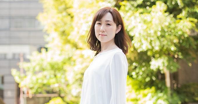 新・松本清張賞受賞作家のデビューまで――『震雷の人』(千葉 ともこ)